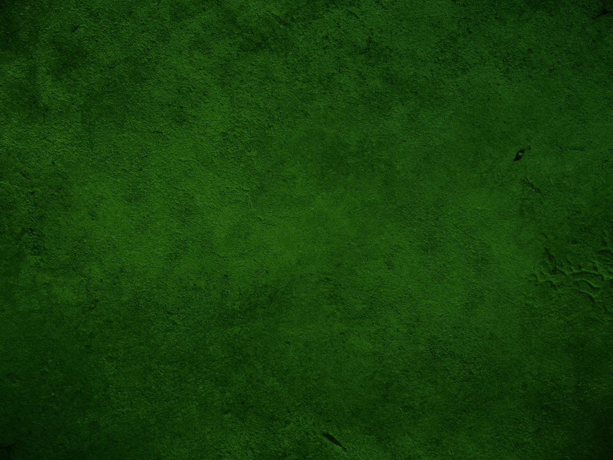 green texture wallpaper from - photo #10