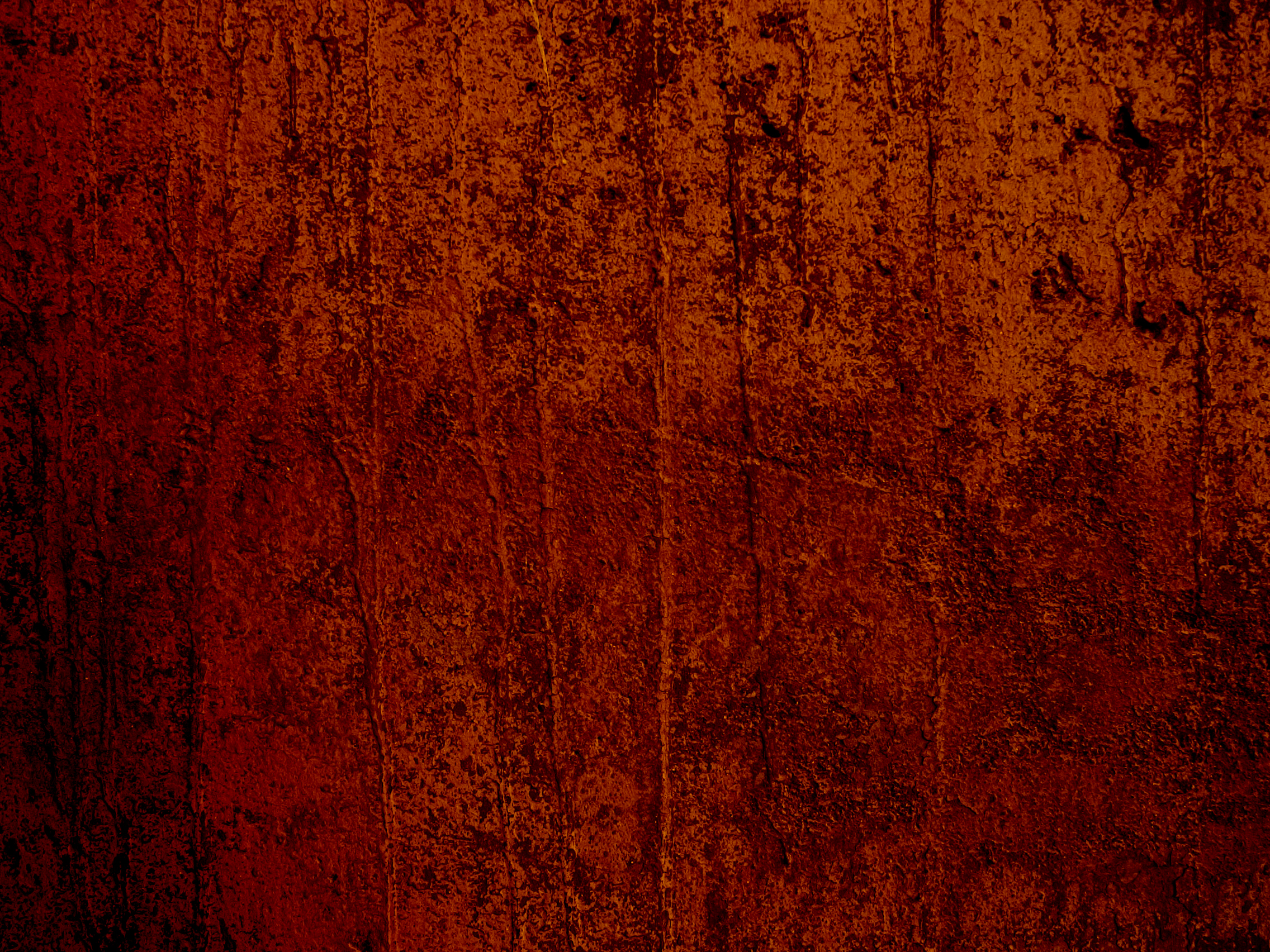 red textured backgrounds - photo #46