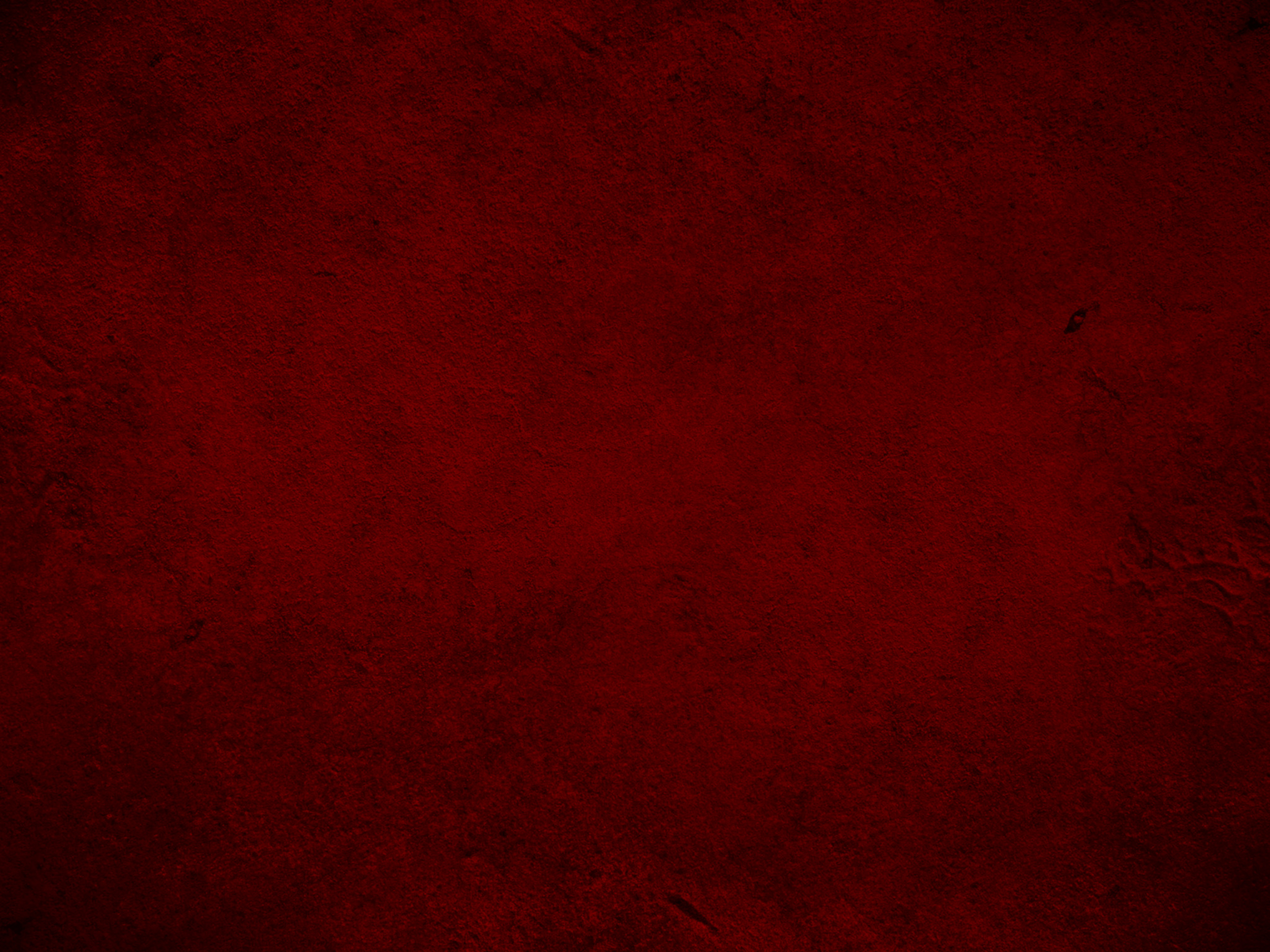 red textured backgrounds - photo #5